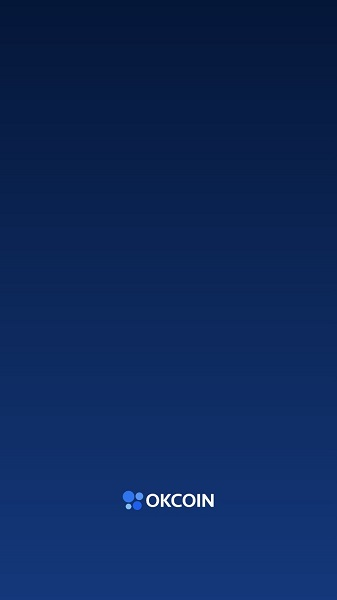 OKCoin比特币交易平台下载 OKCoin比特币手机版下载v2.3.1 官方安...