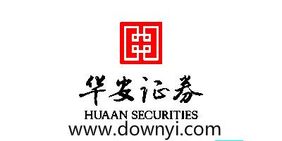 华安证券软件下载_华安证券手机版_华安证券炒股软件
