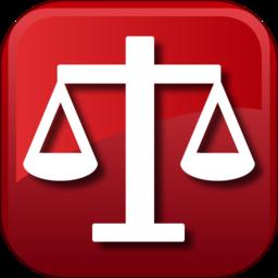法宣在线hd软件v2.4.5 安卓版