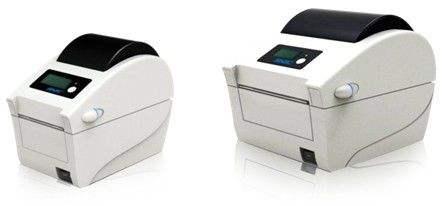 北洋btp-l520/btp-l540热敏打印机驱动 截图0
