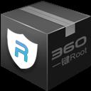 360一�Iroot