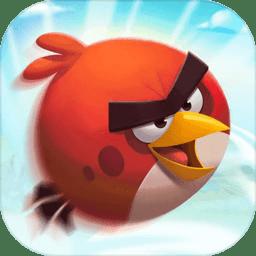 愤怒的小鸟2(Rovio授权)