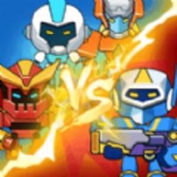 爱豆IDOLv7.6.4 安卓版