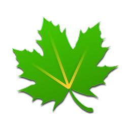 绿色守护直装捐赠版