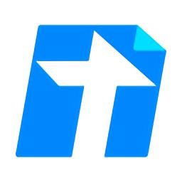 腾讯文档手机版软件