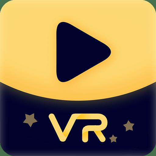 噜咖VR播放器手机版