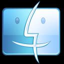 XP局域网一键共享软件
