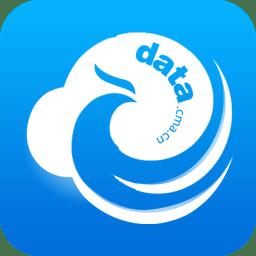 中国气象数据网软件