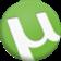 utorrent�典版本(磁力下�d工具)