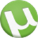 utorrent(磁力下载工具)