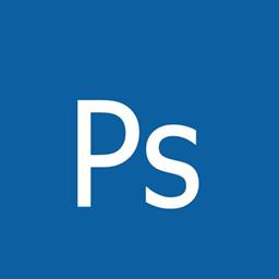 Photoshop6.0�G色版