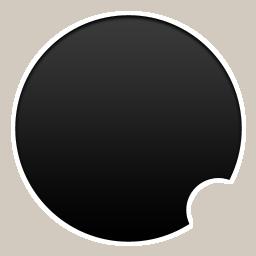 qtranslate(全局翻译器)