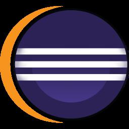 Eclipse Jee Oxygen