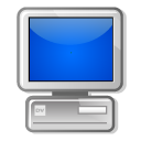 国信证券通达信网上交易软件