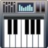 �������(Everyone Piano)