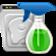 Wise Disk Cleaner(电脑磁盘清理软件)