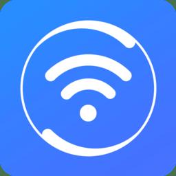 360免费wifi最新版