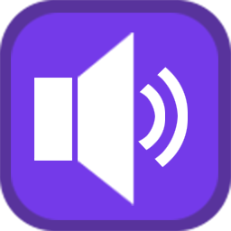 MP3音量调整软件(Mp3 Volumer)