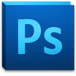 photoshop cs5�G色版