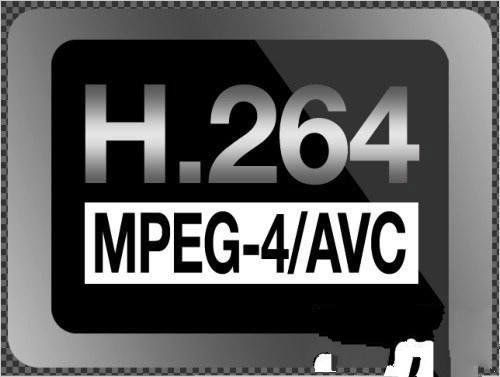 h.264高清视频编码器软件