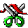 FileSplit(文件分割器软件)