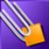 windjview软件(djvu阅读器)