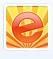 Offline Browser(离线浏览器)
