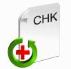 chk文件恢复软件破解版
