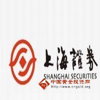 上海证券网上交易系统