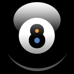 永安期货超8客户端(仿真UFT)最新版