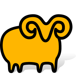softperfect ram disk(创建虚拟内存盘)