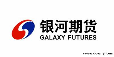 银河期货软件下载_银河期货交易软件_银河期货手机版