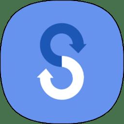 ����s�Q�C����app(smart switch)
