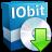 IObit Security 360(恶意软件删除软件)