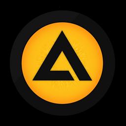 AIMP3(音乐播放器)
