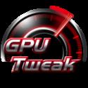 ASUS GPU Tweak(华硕显卡超频工具)