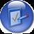 多媒体课件制作软件(PPTClass)