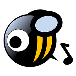 音乐管理软件(musicbee)