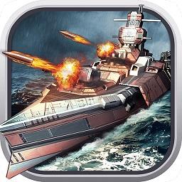 舰队指挥官手机游戏