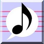 utau音源制作软件(鬼畜制作软件)