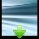 HDR Efex Pro(PhotoShop滤镜插件)