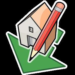 草�D大��8.0(sketchup pro)