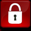 勒索病毒模仿软件(wamacry)