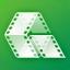 47影视免费在线版