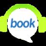 盛大听书软件