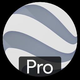 google earth pro(谷歌地球)