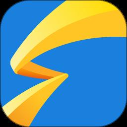 閃電新聞app