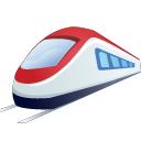 火车采集器V9免费版(LocoySpider)