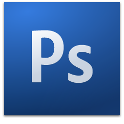 photoshop cs3�G色版