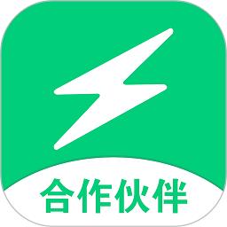 优啦金融理财App